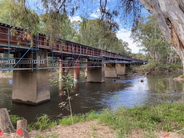 Wangaratta,-Ovens-River-BRUNTON-ENGINEERING-B