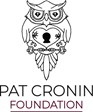 Pat Cronin Foundation
